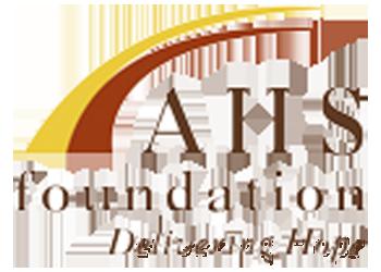 AHSFoundation