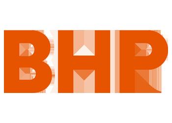 BHP BillitonFoundation