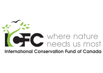 ICFC (The International Conservation Fund of Canada)