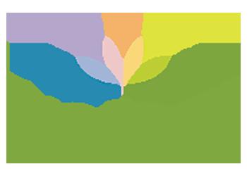 Dorothy Batten Charitable Lead Trust