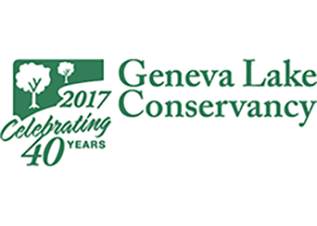Geneva Lake Conservancy