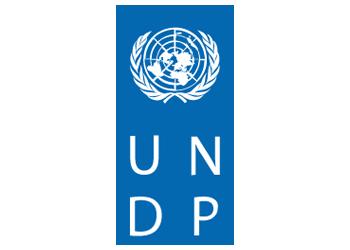 United National Development Programme