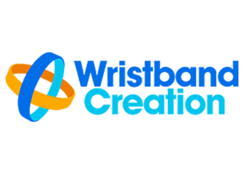 Wristband Creation