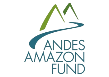 Andes Amazon Fund (AAF)
