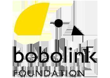 BobolinkFoundation