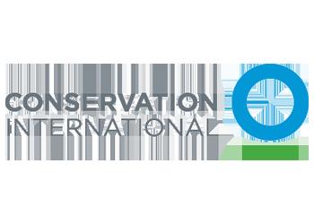 Conservation International Bolivia