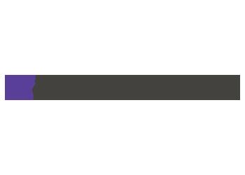 Jewish Communal Fund