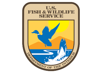 U.S. Fish and Wildlife Service (USFWS)