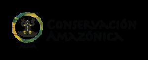 Conservacion Amazonica ACCA Logo