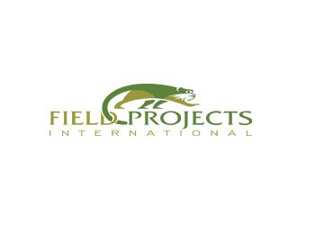 Field Projects International