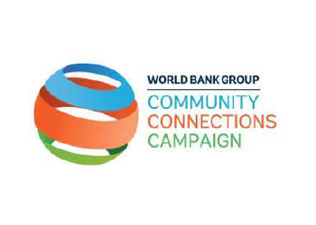 World Bank Community Connections Program
